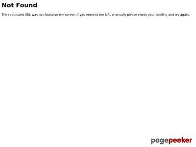 Dochodzenie odszkodowań - cała Polska