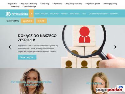 Seksuolodzy Warszawa, Legionowo