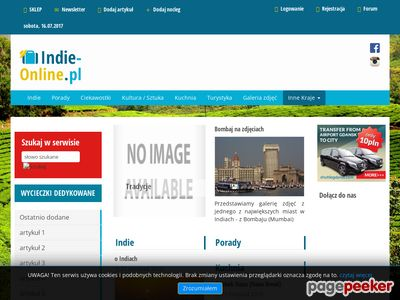 EKO Sklepik online PL Zielarski