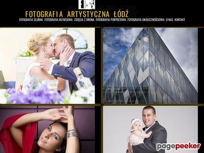 Fotografia artystyczna - EL DESIGN