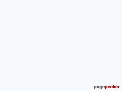 Emercator