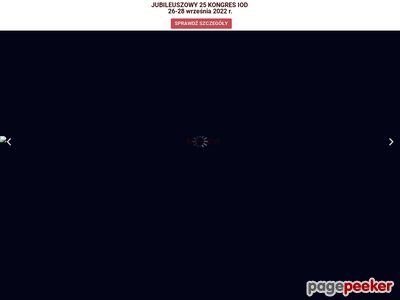 European Network Security Institute Sp. z o.o.