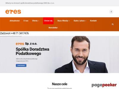 Usługi księgowe Wrocław