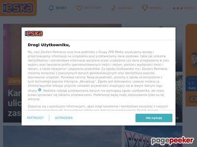 Radio internetowe Eska