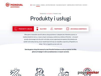 Fachmistrz.pl
