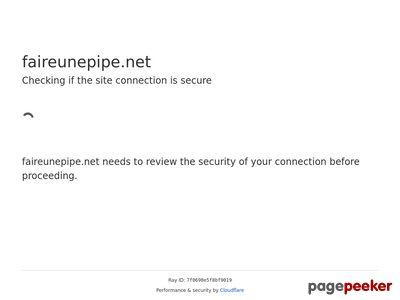 A Couper le Souffle : Un guide de bon goût pour apprendre à faire des   pipes (fellations) explosives !