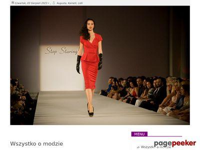 Fashion Boutique - Lacoste, Tommy Hilfiger