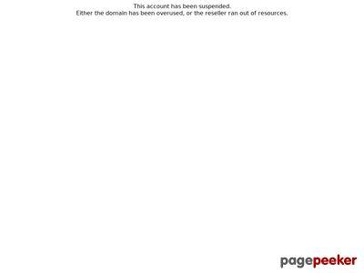 Portal ogłoszeniowy dla Polaków w UK
