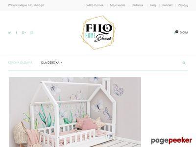 Filo-shop.pl