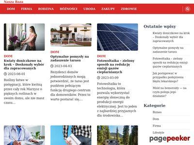 FirmowaBaza.pl