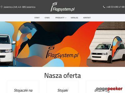 Maszty - producent masztów Borpetrol