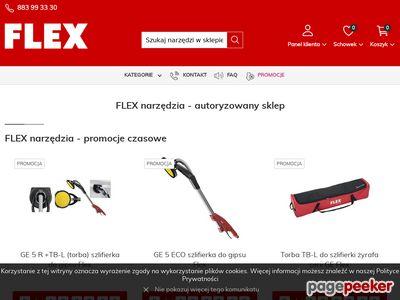 profimarket.pl