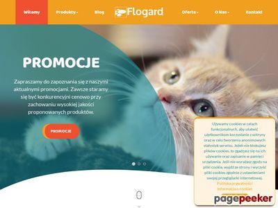 Flogard