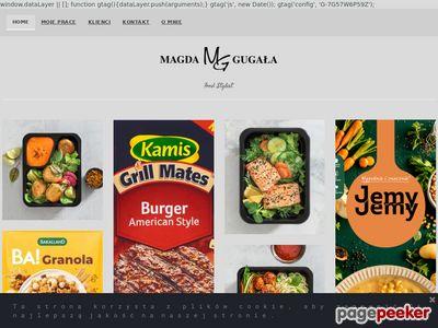 Foodfoto.pl