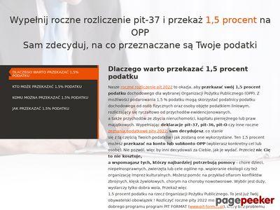 www.formatpit.pl