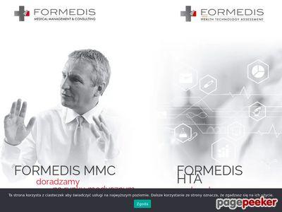 Zarządzanie w medycynie