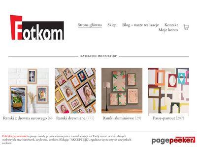Fotkom.com.pl