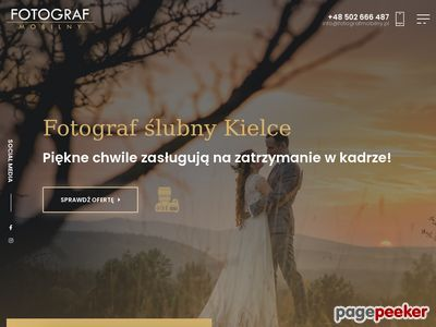 Fotobudka Kielce