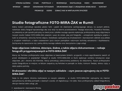 www.fotomirazak.pl