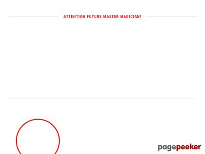 Magic Tricks Exposed! Mind Blowing Magic Collection