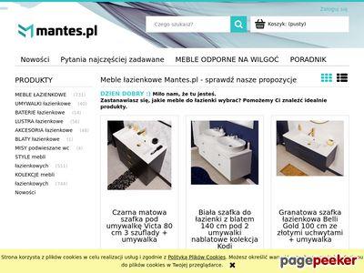 Portfele, biżuteria i kolczyki - sklep internetowy Gante