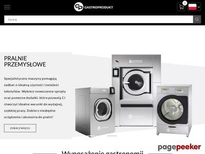 Gastroprodukt.pl