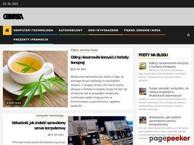Www.gdchmura.pl