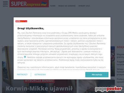 Glamki.pl - kosmetyki