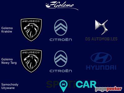 IntelAuto.pl - Portal Motoryzacyjny