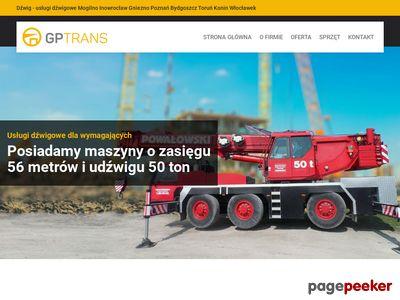 www.gptrans.com.pl
