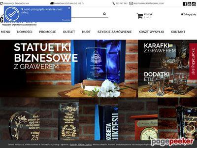 Grawergift.pl