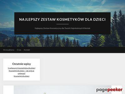 Weber Grill - akcesoria do grillowania