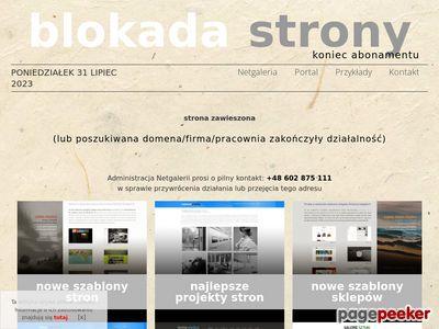 grupa pp - Grupa Plastyczna Piaseczno