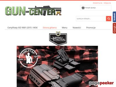 Www.gun-center.pl