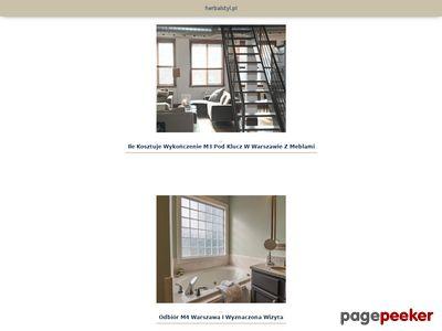 Dieta, odchudzanie, dieta Herbalife, suplementy diety