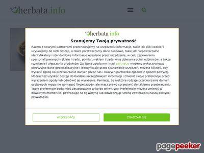 Herbata.info