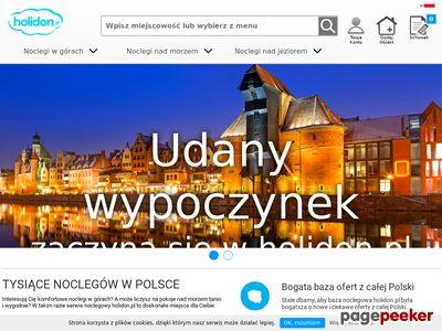 Holidon.pl