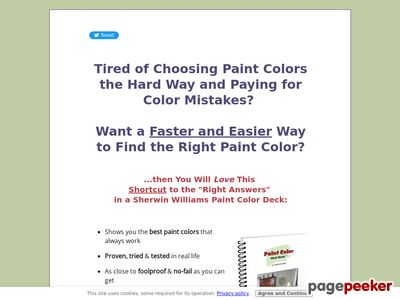 Most Popular Interior Paint Colors: Sherwin Williams' Best