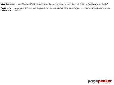 IGG Baseny