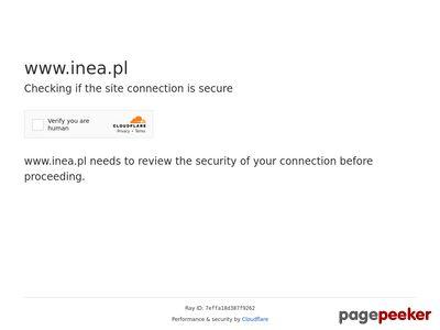 Dostawca usług telekomunikacyjnych