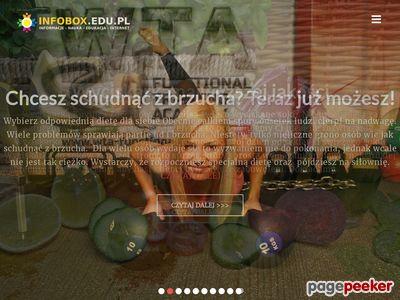 Infobox.edu.pl