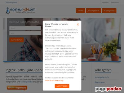 ingenieur-jobs