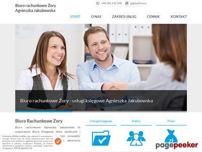 www.inteso.com.pl