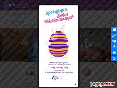 Kursy językowe - www.JezykiRomanskie.com.pl
