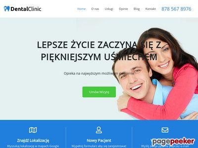 Poliklinika Jolly Med