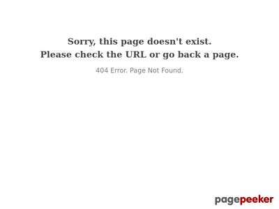 K5 Stars – Don't let your kids fall behind! – Educational Games for Kids.