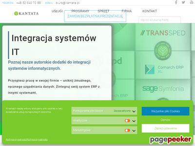 Oprogramowanie dla biur rachunkowych Bydgoszcz