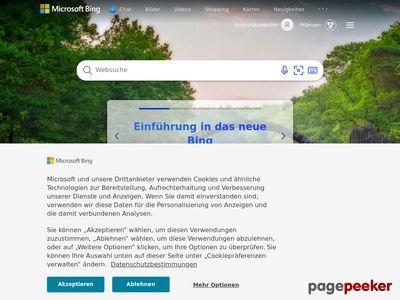 Lombard Warszawa