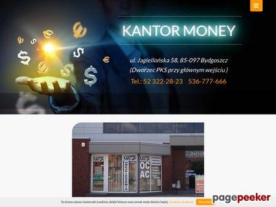 Kantormoney.pl