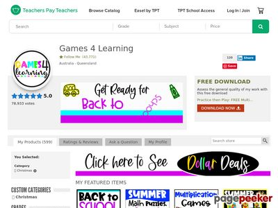 Christmas Worksheets – Christmas Activities for Children – Christmas         Games for Kids – Christmas Math Worksheets